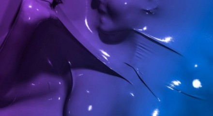 Julien Palast - Skindeep